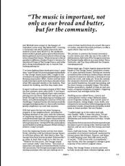Editorial for Flofferz magazine